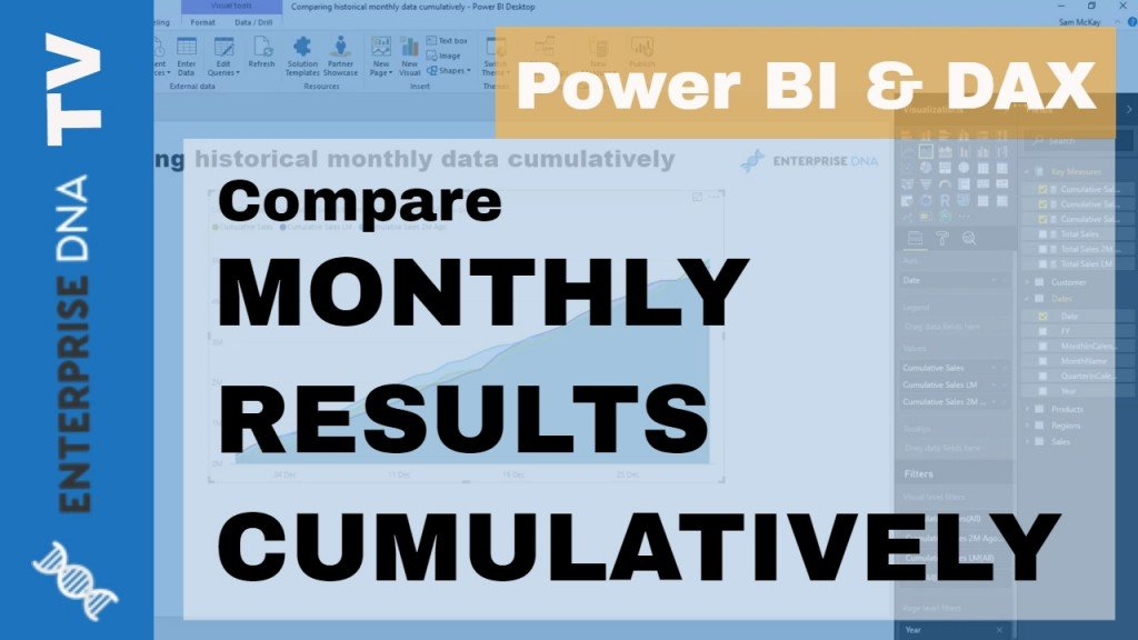 Dynamically-Compare-Monthly-Information-Cumulatively-in-Power-BI-w-DAX-1