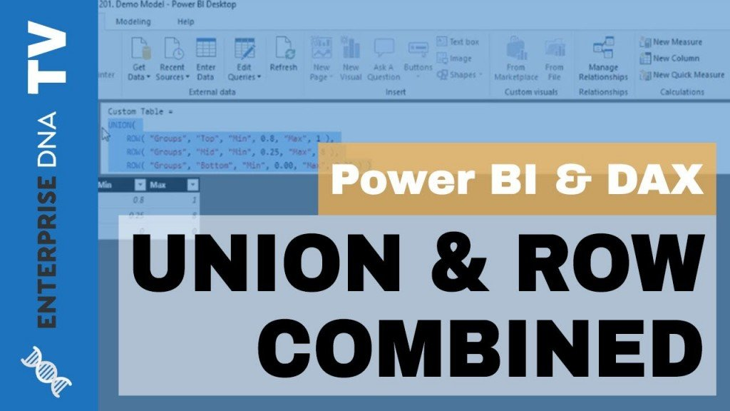 How-To-Create-Tables-Combining-UNION-ROW-Function-Power-BI-DAX