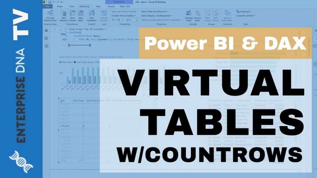 How-To-Use-Virtual-Tables-With-COUNTROWS-in-Power-BI-DAX-Formula-Technique